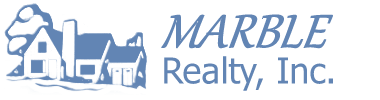 Marble Realty, Inc.